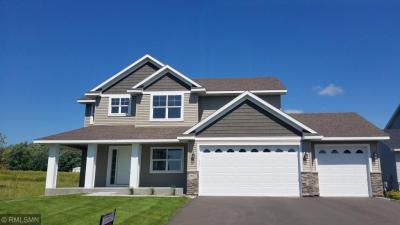 Photo of 9045 W 187th Street, Lakeville, MN 55044