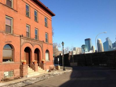 Photo of 1800 S 4th Avenue #C, Minneapolis, MN 55404