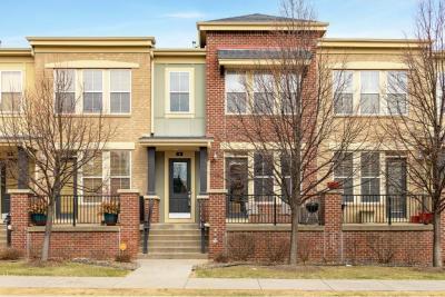 Photo of 3700 S Wooddale Avenue #4, Saint Louis Park, MN 55416