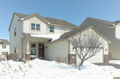 Photo of 6780 N Troy Lane, Maple Grove, MN 55311