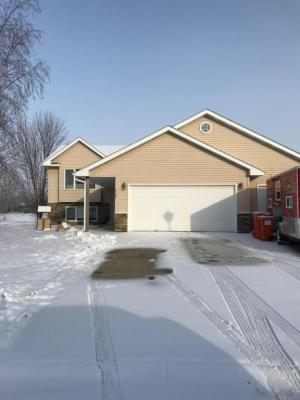 Photo of 2108 Parkside Circle, Cologne, MN 55322