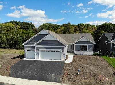 Photo of 1875 Christy Drive, Carver, MN 55315