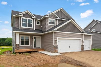 Photo of 20070 Harness Avenue, Lakeville, MN 55044