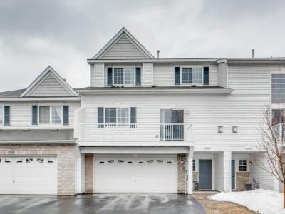 Photo of 18325 Kerrville Trail #116b, Lakeville, MN 55044