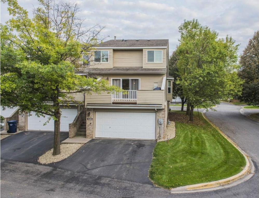 14308 Hickory Court, Apple Valley, MN 55124