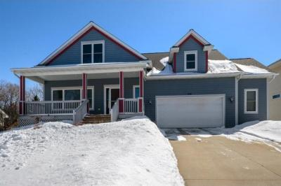 Photo of 758 New Century Boulevard, Maplewood, MN 55119