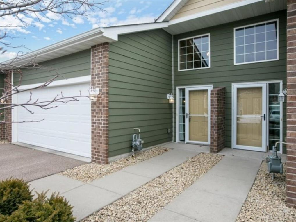 3977 NW Station Place, Prior Lake, MN 55372