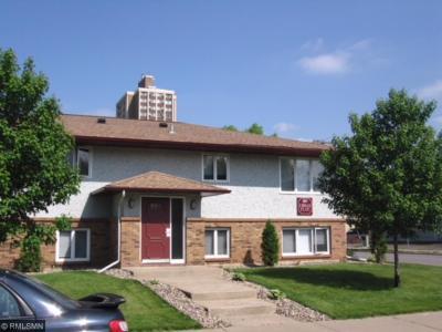 Photo of 601 NE Monroe Street, Minneapolis, MN 55413
