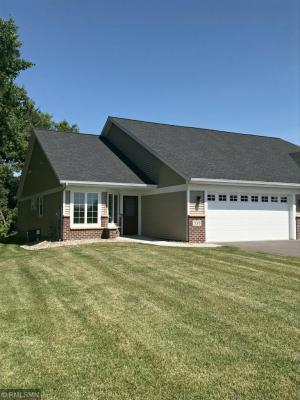 Photo of 535 Haralson Drive, Belle Plaine, MN 56011