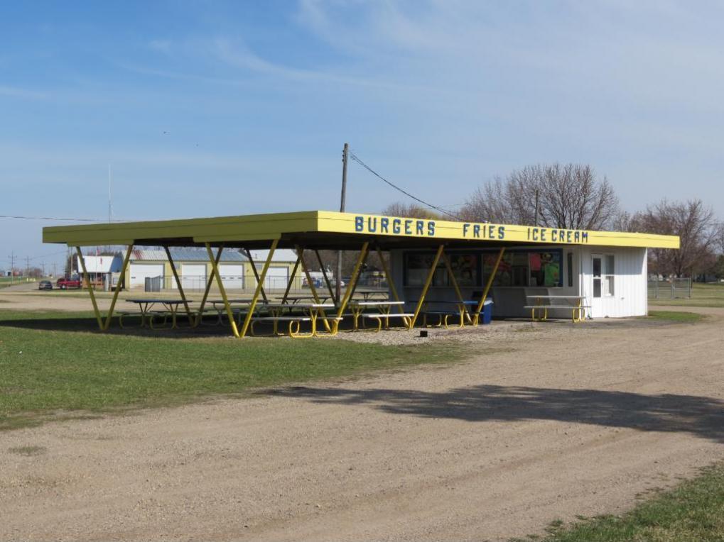 875 State Highway 55, Brooten, MN 56316