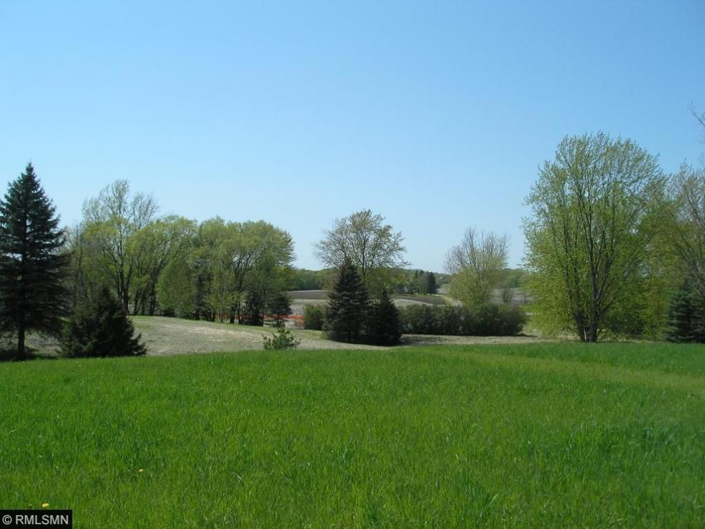 3787 Independence Road, Independence, MN 55359