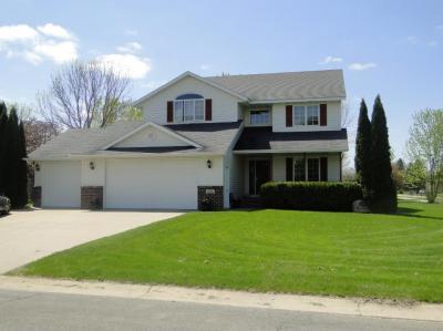 Photo of 500 Chatfield Lane, Belle Plaine, MN 56011