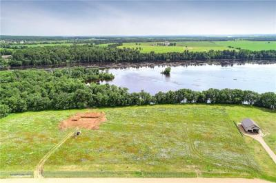 Photo of Lot 9 120th Avenue, Eagle Point Twp, WI 54729