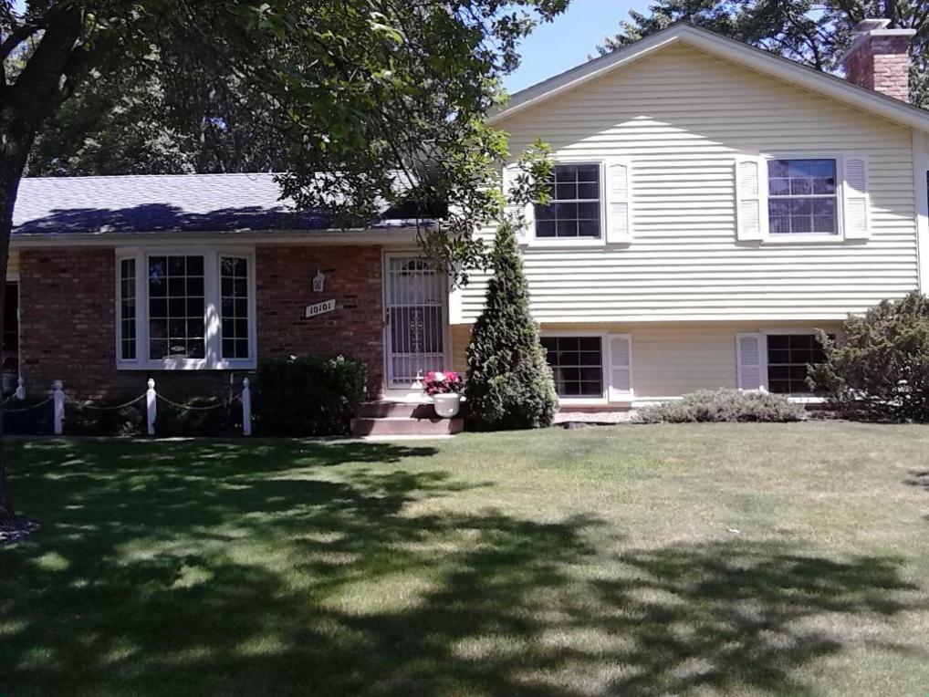 10101 NW Raven Street, Coon Rapids, MN 55433