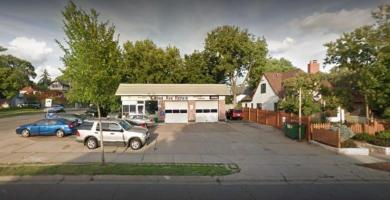 4301 S Cedar Avenue, Minneapolis, MN 55407