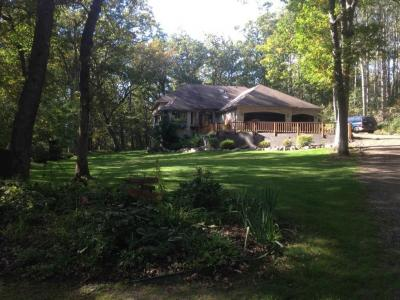 Photo of 23265 Lawrence Way, Hastings, MN 55033