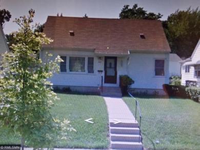 3510 NE Taylor Street, Minneapolis, MN 55418