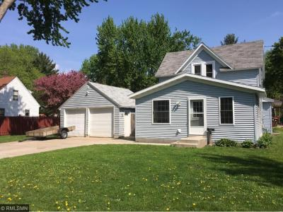 Photo of 802 W 7th Street, Hastings, MN 55033