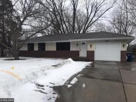 6301 N Zinnia Lane Lane, Maple Grove, MN 55311