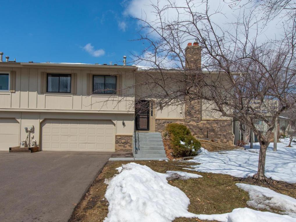 7584 Fish Lake Road, Maple Grove, MN 55311