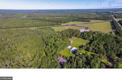 Photo of 36393 County Road 15, Pequot Lakes, MN 56472