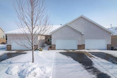 Photo of 7129 W 177th Street, Lakeville, MN 55044