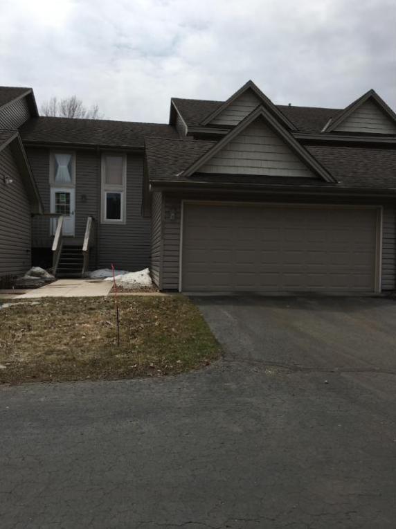 8886 N Cottonwood Lane, Maple Grove, MN 55369