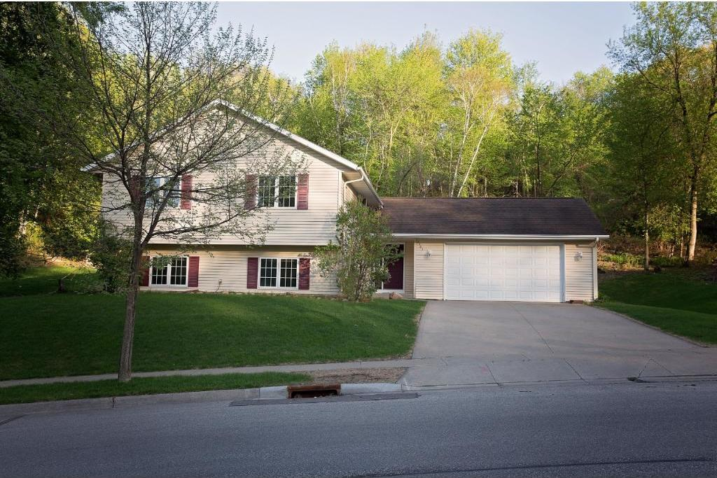 2363 Brooks Avenue, Red Wing, MN 55066