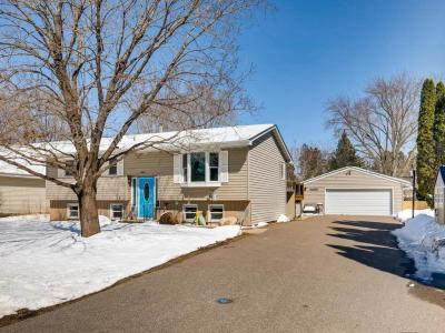 Photo of 1646 2nd Avenue, Newport, MN 55055