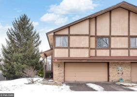3560 Independence Avenue, New Hope, MN 55427