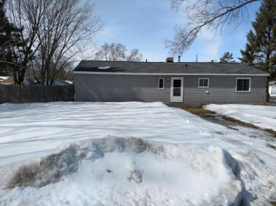 Photo of 10150 Quince Street, Coon Rapids, MN 55433
