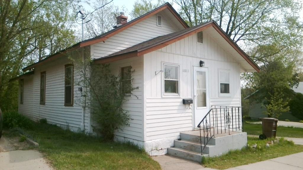 1011 Terrace Avenue, Brainerd, MN 56401