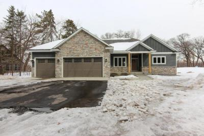 Photo of 8454 Riverview Lane, Brooklyn Park, MN 55444