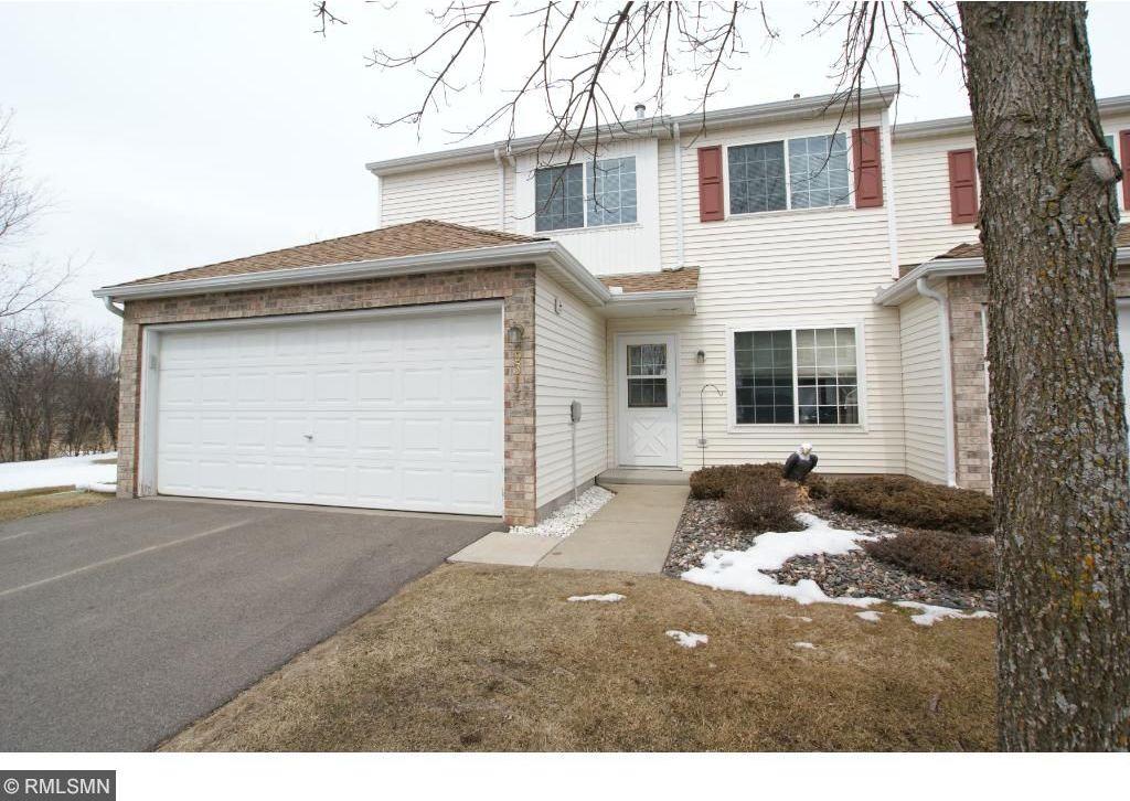 9317 N Inland Lane, Maple Grove, MN 55311