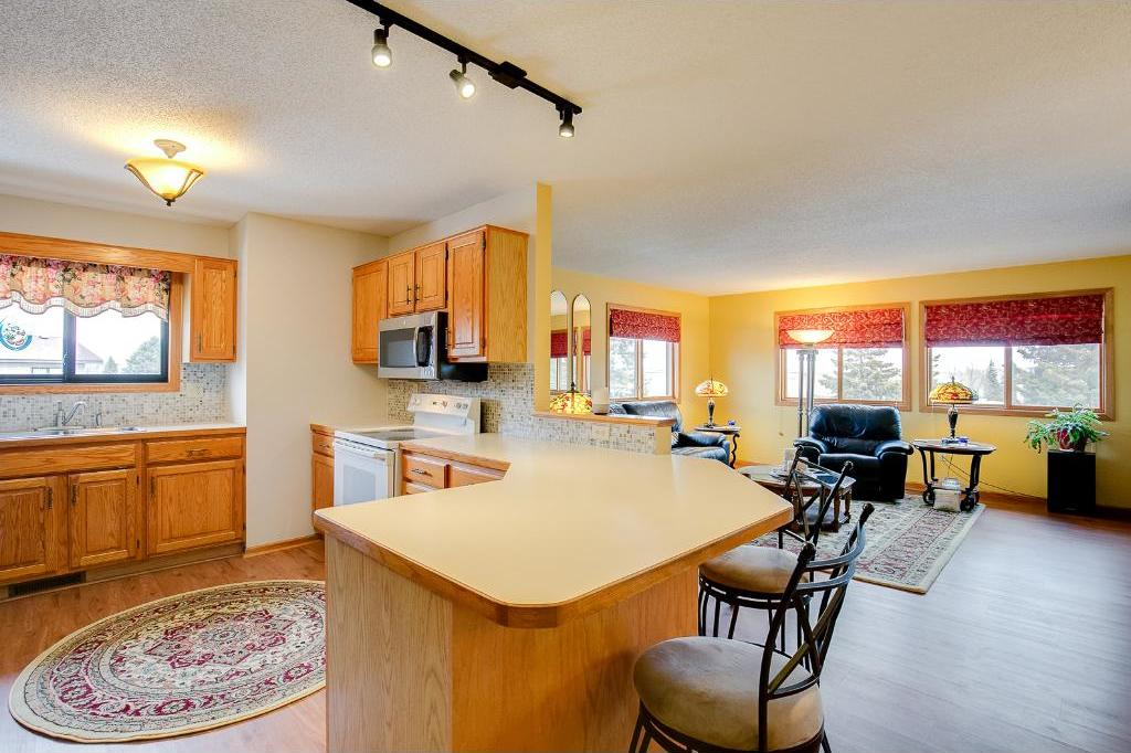 9900 N 54th Place #4, Plymouth, MN 55442