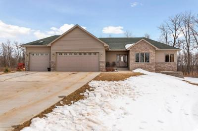 Photo of 1852 155th Avenue, Princeton, MN 55371