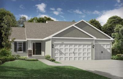 Photo of 1569 Willow Circle, Shakopee, MN 55379