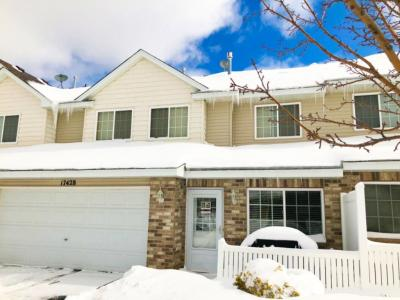 Photo of 17428 Gettysburg Way #23174, Lakeville, MN 55044
