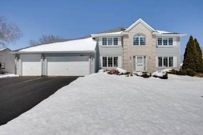 Photo of 10221 W 167th Street, Lakeville, MN 55044