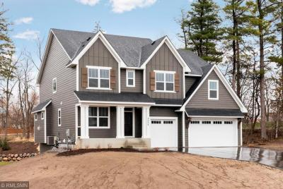 Photo of 7575 Fawn Hill Road, Chanhassen, MN 55317