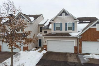 Photo of 15755 France Way #315, Apple Valley, MN 55124