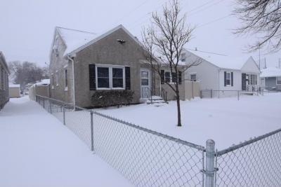 Photo of 816 S 3rd Avenue, South Saint Paul, MN 55075