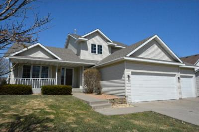 Photo of 1626 Tierney Drive, Hastings, MN 55033