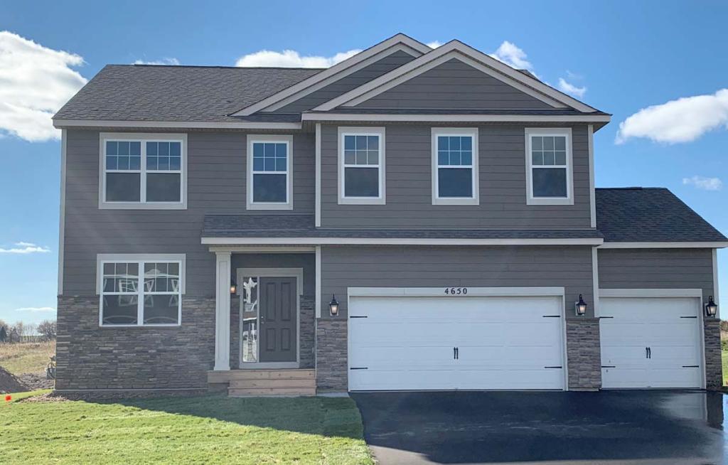 4650 Copper Ridge Drive, Woodbury, MN 55129