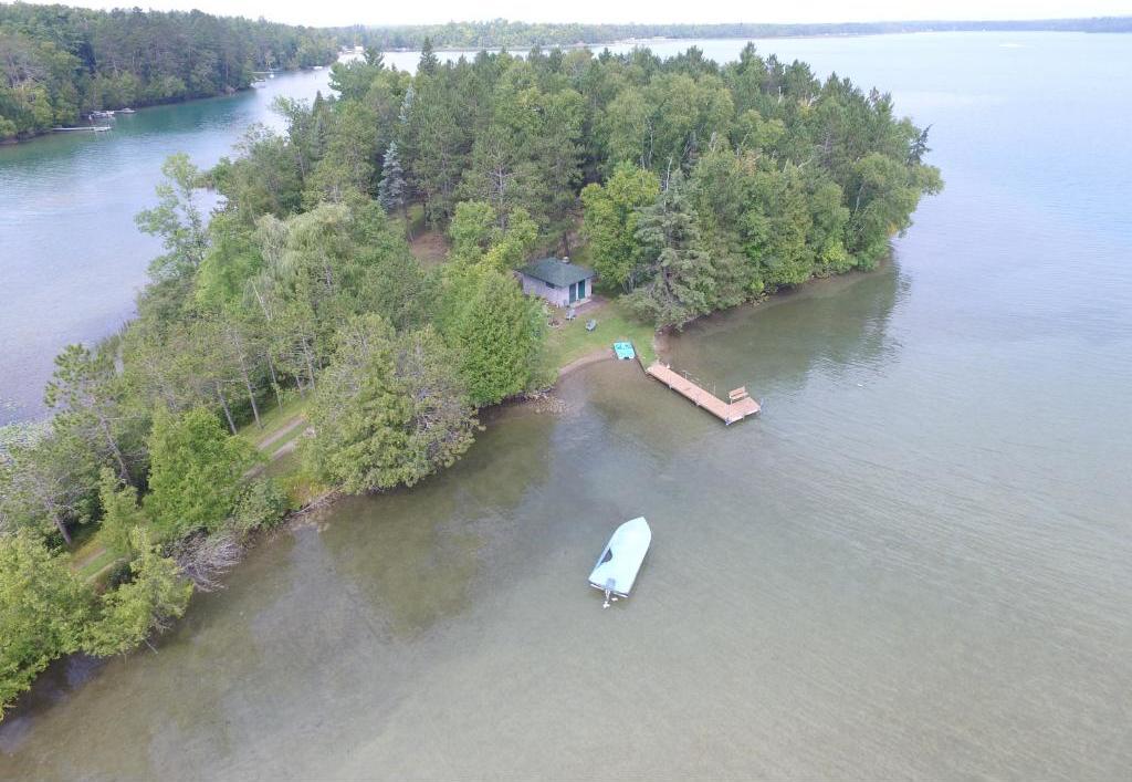 33499 Birch Island Lane, Deer River Twp, MN 56636