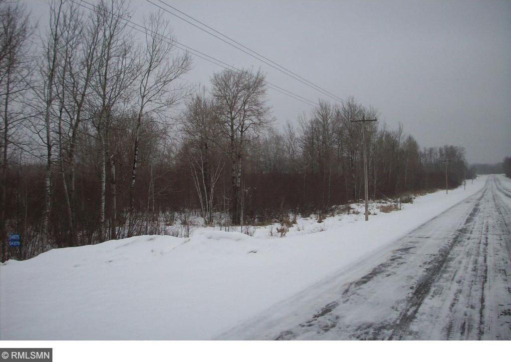 4869 NE County 4, Remer, MN 56672
