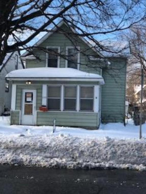 1359 E Minnehaha Avenue, Saint Paul, MN 55106
