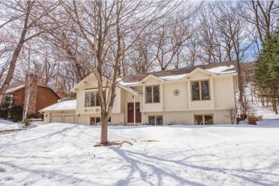 Photo of 7320 W 130th Street, Apple Valley, MN 55124