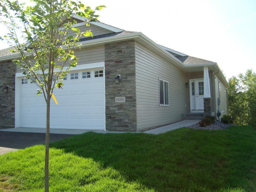 6091 Boulder Ridge Drive, Rockford, MN 55373