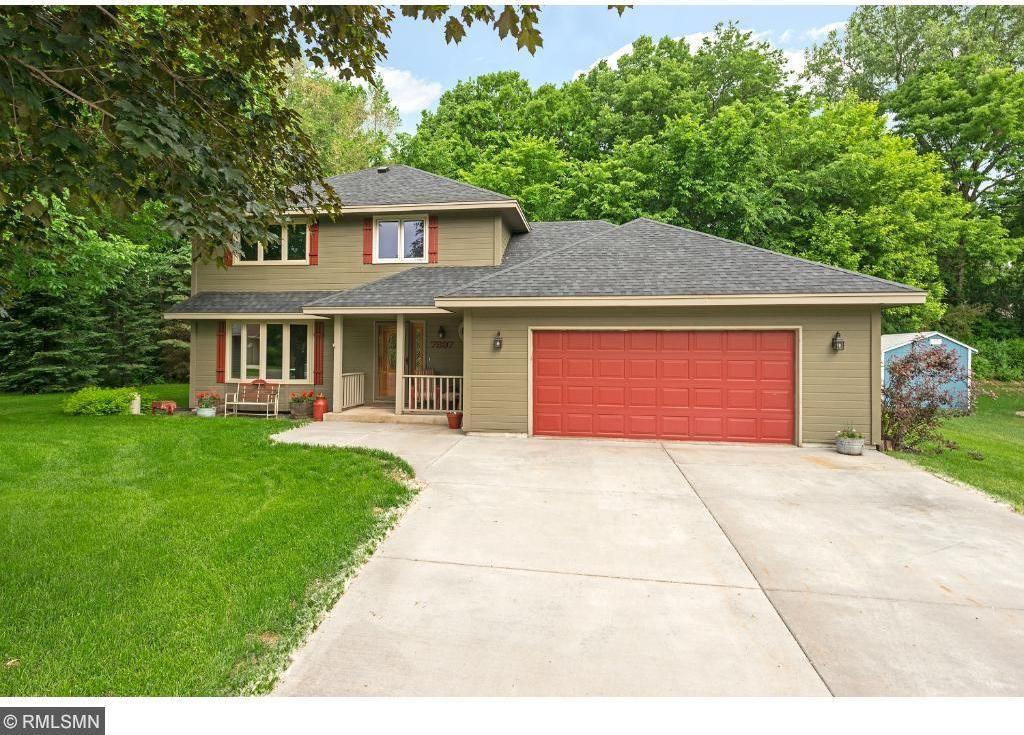 7897 Danner Court, Inver Grove Heights, MN 55076